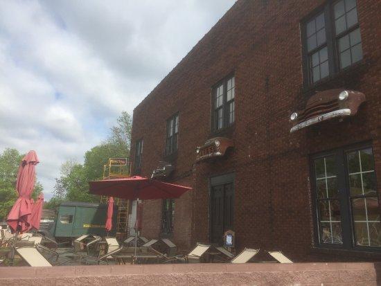 Evansville, IN: photo0.jpg