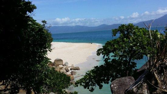 Fitzroy Island, Australia: IMG-20170424-WA0030_large.jpg
