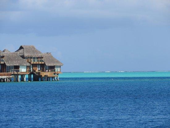 Le Marin, Martinica: girovagando navigando