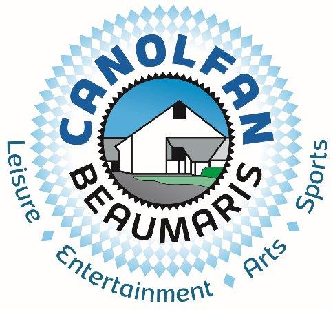 Canolfan Beaumaris Leisure Centre