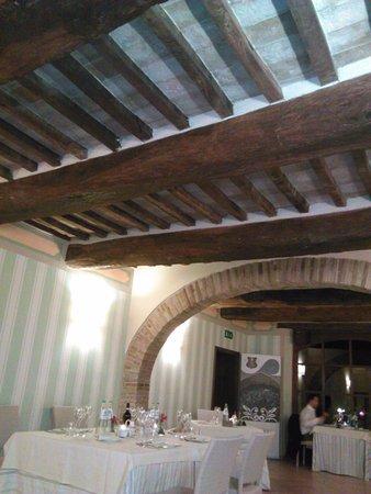 Zdjęcie Petrignano d'Assisi
