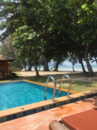 Koh Chang Villa Tripadvisor