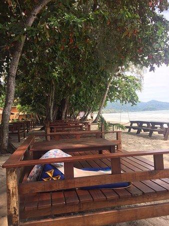 Ko Chang Tai, Thailand: photo3.jpg