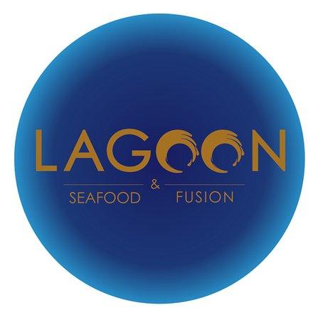 Tramore, Ireland: Lagoon Seafood & Fusion Restaurant Logo