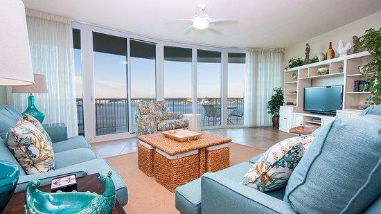 caribe resort updated 2019 prices condominium reviews orange rh tripadvisor com