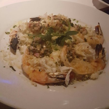 20170420 194208 picture of wildfish seafood for Wild fish seafood grill