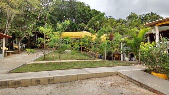 Santo Amaro das Brotas Sergipe fonte: media-cdn.tripadvisor.com