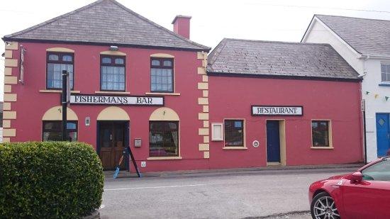 Portmagee, Ireland: DSC_0450_large.jpg