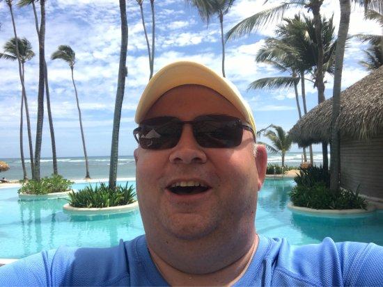 Zoetry Agua Punta Cana : photo1.jpg
