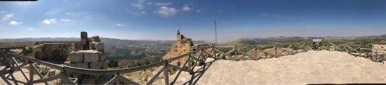Jerash, Jordan: photo1.jpg