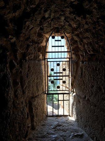 Jerash, Jordan: photo2.jpg