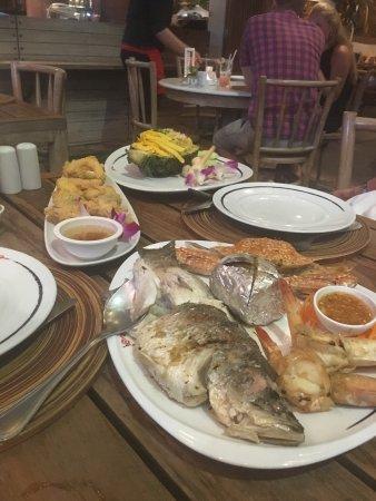 Ban Chang, Ταϊλάνδη: Bangkok dal baiyoke tower restaurant,la splendida Koh tao, Koh panghan