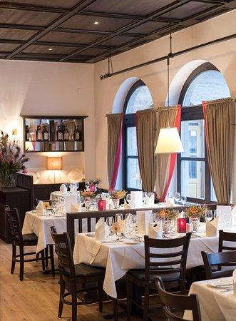 Braurestaurant imlauer salzburg restaurant bewertungen telefonnummer fotos tripadvisor