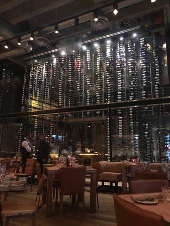 Cibo Wine Bar South Beach Reviews