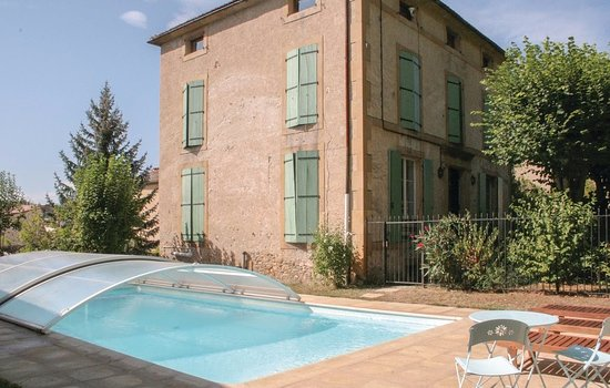 Chalabre Maison Carree https://www.tripadvisor.co.uk/VacationRentalReview-g1080290-d1087