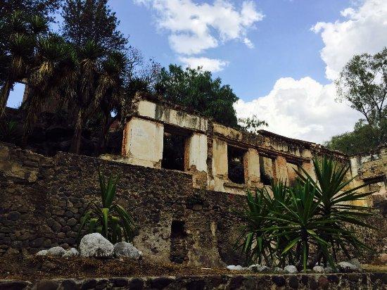 Texcoco, Mexico: IMG-20170413-WA0015_large.jpg