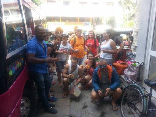 Katunayake, سريلانكا: Mobile/sms : +94 77 910 4548 /  E-mail :wijesinghe.chami@yahoo.com