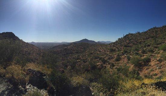 Cave Creek, AZ: photo3.jpg