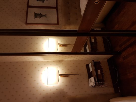 Hotel Imperiale: 20170425_174948_large.jpg