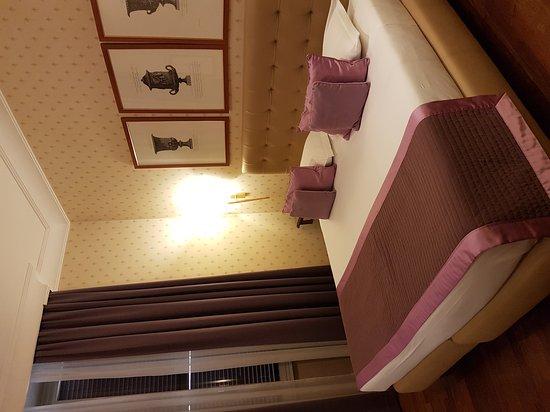 Hotel Imperiale: 20170425_174941_large.jpg