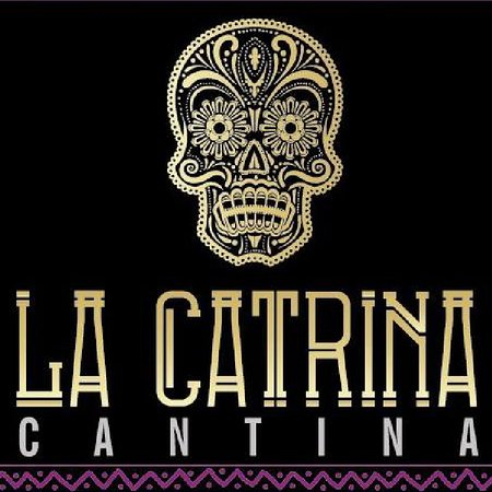 La Catrina Cantina: Fear not, cause death also knows how to have fun