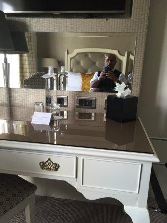 Gleddoch Hotel, Spa & Golf: photo0.jpg