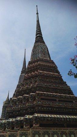 White Palace Bangkok: IMG_20170325_124537_large.jpg