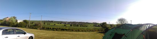 Timoleague, Irlandia: IMAG0121_large.jpg