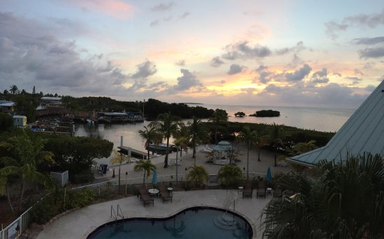 MB at Key Largo: photo2.jpg