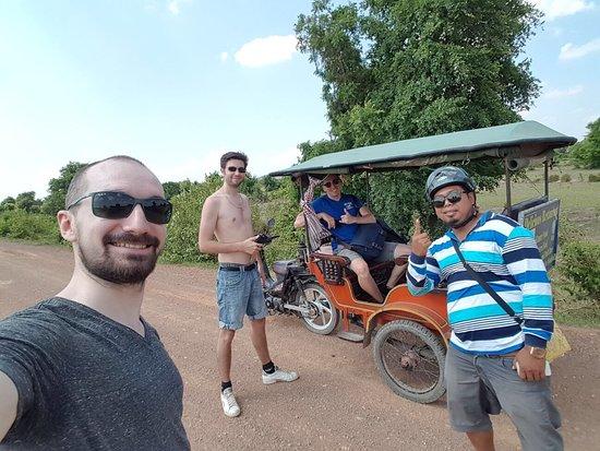 Battambang, Cambodja: photo1.jpg