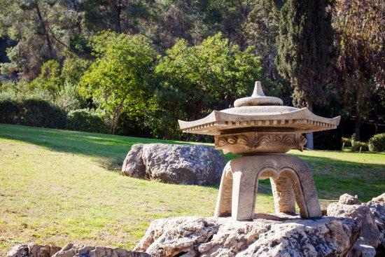 Bet Alfa Synagogue - National Park