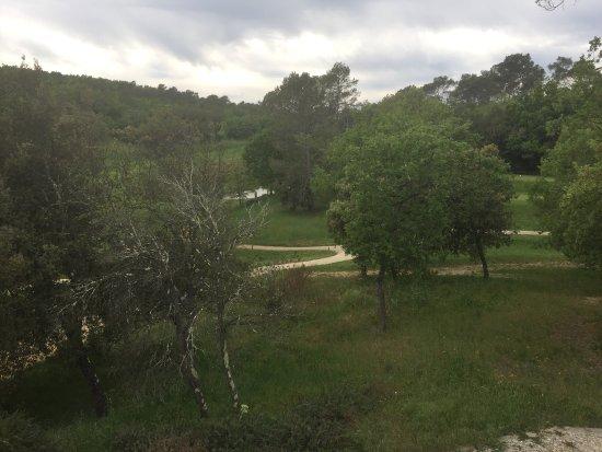 Brignoles, Francia: photo1.jpg
