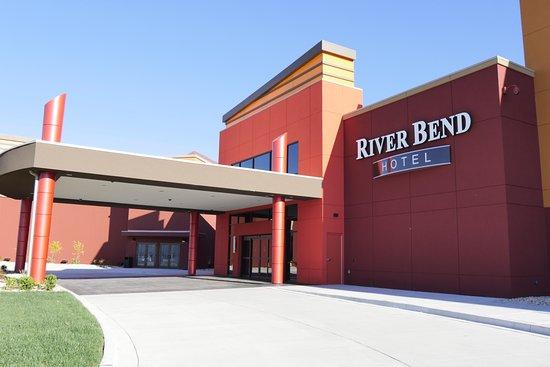 River Bend Casino