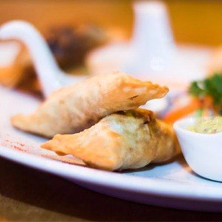 Best Peruvian Restaurant In Buenos Aires