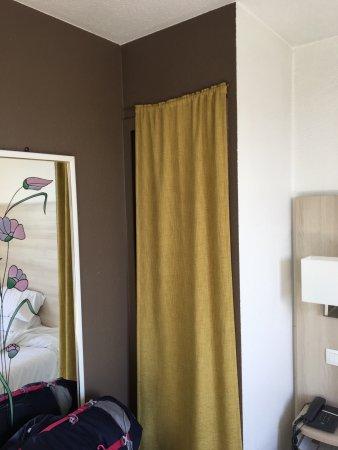 Hotel d'Orsay: photo3.jpg