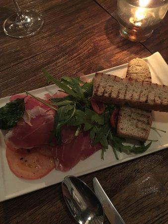 Noti Restaurant & Bar: photo0.jpg