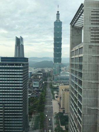W Taipei : photo2.jpg