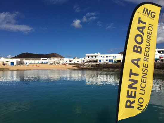 Isla de Graciosa, Ισπανία: getlstd_property_photo