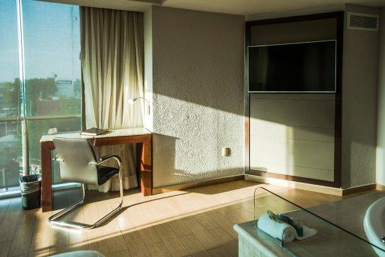 Portobelo Hotel Photo