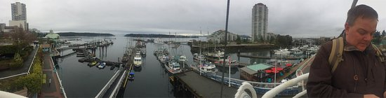 Nanaimo, Kanada: photo3.jpg