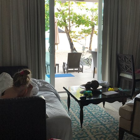 Spice Island Beach Resort: photo7.jpg