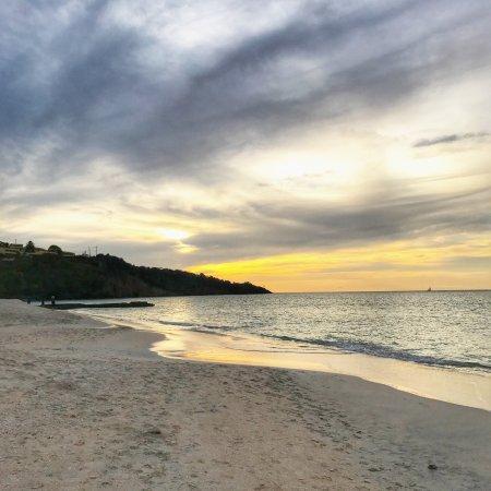 Spice Island Beach Resort: photo8.jpg