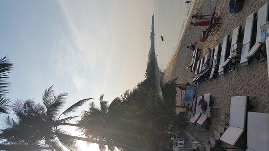 Mae Nam, Tailandia: 20170427_171453_large.jpg