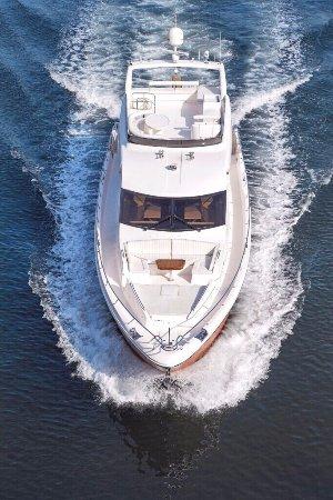 Yacht Rental Dubai Boat Rental Dubai Charter Yachts Dubai Fishing