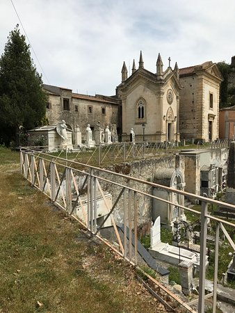 Francavilla di Sicilia, Itália: photo0.jpg