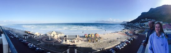Muizenberg, Sydafrika: photo6.jpg