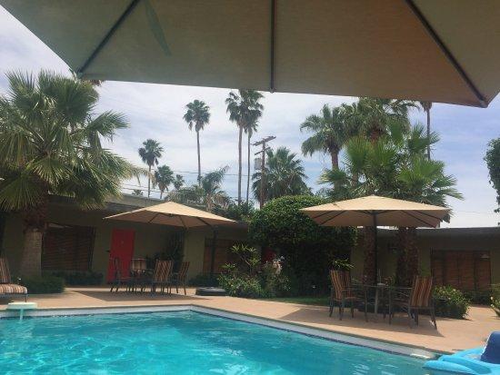 Desert Riviera Hotel: photo2.jpg