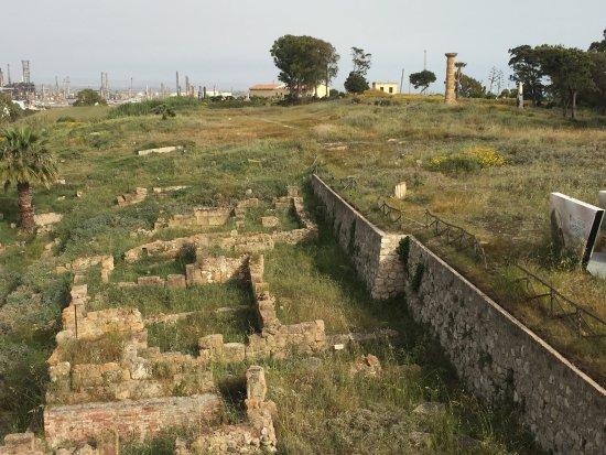 Museo Archeologico di Gela : photo1.jpg