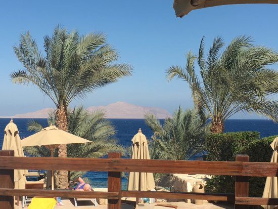 Xperience Sea Breeze Resort: photo2.jpg