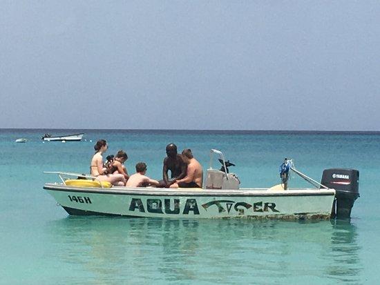 Aqua Tiger Watersports : photo2.jpg
